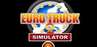 Euro Truck Simulator 2. Видео #3