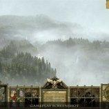 Скриншот King Arthur: Fallen Champions