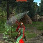 Скриншот Two Worlds (2007) – Изображение 90