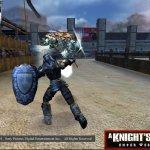 Скриншот Knight's Tale – Изображение 2