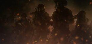 Wasteland 2. Трейлер версии для Xbox One
