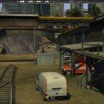 Скриншот Mining & Tunneling Simulator – Изображение 10