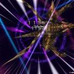 Скриншот Hyperdimension Neptunia Victory – Изображение 42