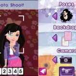 Скриншот Moxie Girlz