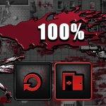 Скриншот OMG HD Zombies! – Изображение 4