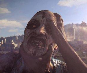 В коллекционное издание Dying Light попало настоящее убежище от зомби