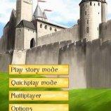 Скриншот Carcassonne (2009)