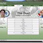 Скриншот FIFA Manager 07 – Изображение 1