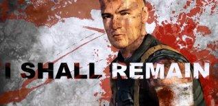 I Shall Remain. Видео #1