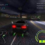 Скриншот Street Racing Stars – Изображение 8