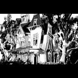 Скриншот Wayward Manor