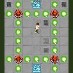 Скриншот Ben 10 Game Generator 3 – Изображение 7