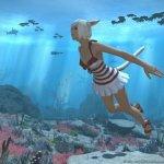 Скриншот Final Fantasy 14: Stormblood – Изображение 51