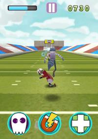 Aby Escape – фото обложки игры