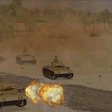 Скриншот Combat Mission: Afrika Korps – Изображение 6