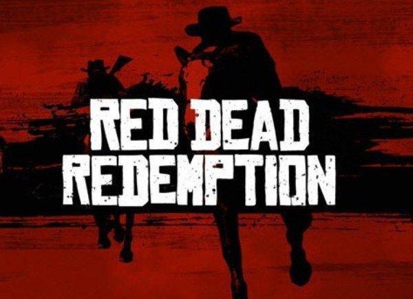Red Dead Redemption_GMV