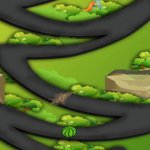 Скриншот Fruit Farmer Trail of Adventure Pro – Изображение 1