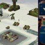 Скриншот WarGames – Изображение 52