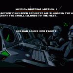 Скриншот Jet Strike – Изображение 17