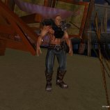 Скриншот Dominus Online – Изображение 8