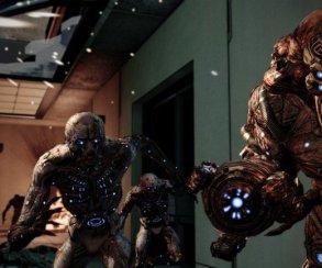 Создатель Bioshock заступился за BioWare