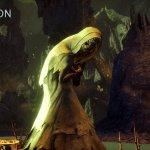 Скриншот Dragon Age: Inquisition – Изображение 55
