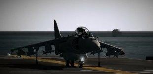 Combat Air Patrol 2. Видео #2