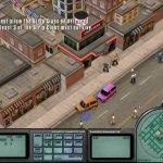 Скриншот Riot Police – Изображение 3