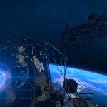 Скриншот Star Conflict – Изображение 20