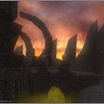Скриншот Hero's Journey – Изображение 42