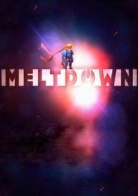 Обложка Meltdown