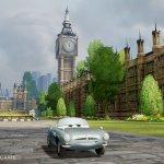 Скриншот Cars 2: The Video Game – Изображение 13