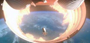 Sid Meier's Civilization V: Brave New World. Видео #5