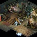 Скриншот Myth War Online 2 – Изображение 152