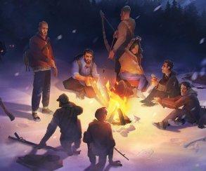 Новый ролик раскрыл подробности геймплея The Wild Eight