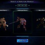 Скриншот Solstice Arena