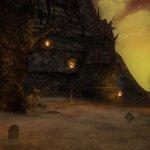 Скриншот DarkFall: Unholy Wars – Изображение 34