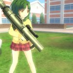 Скриншот Bullet Girls – Изображение 26