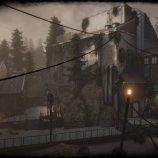 Скриншот The Old City: Leviathan