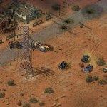 Скриншот Desert Law – Изображение 36