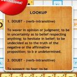 Скриншот Words by PlayMesh