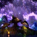 Скриншот Trine: Enchanted Edition – Изображение 5