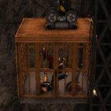 Скриншот Double Dragon 2: Wander of the Dragons