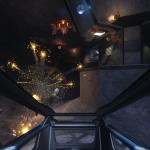 Скриншот Overload – Изображение 2