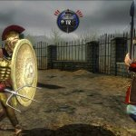 Скриншот Deadliest Warrior: Ancient Combat – Изображение 42