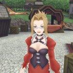 Скриншот Tales of Hearts R – Изображение 160