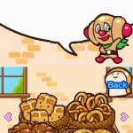 Скриншот Happy Bakery – Изображение 5