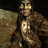 Скриншот Condemned 2: Bloodshot