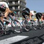 Скриншот Pro Cycling Manager Season 2011 – Изображение 6