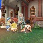 Скриншот Grand Fantasia: Return to Wonderland – Изображение 16
